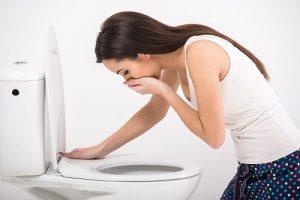 4.Khi nào nên dùng que thử thai