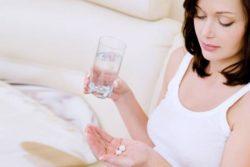 Có nên phá thai bằng thuốc hay không?