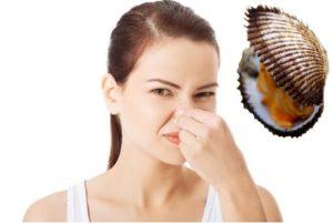 Âm đạo có mùi hôi tanh là dấu hiệu của bệnh gì ?