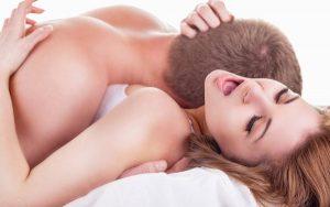 Cách chữa xuất tinh sớm tại nhà bằng liệu pháp tình dục