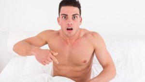 11.Bài tập chống xuất sớm tập trung vào bộ phận sinh dục