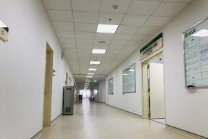 Xét nghiệm tiểu đường thai kỳ - làm hồ sơ sinh ở viện 108
