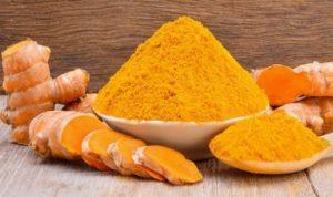 Ăn nghệ vàng trong chu kì kinh- Cách giảm đau bụng kinh hiệu quả
