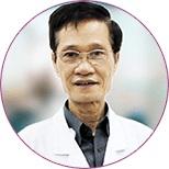 Phòng khám BS Hà Văn Hương- Địa chỉ khám nam khoa ngoài giờ có bác sĩ giỏi