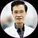 7.Phòng khám bác sĩ Hà Văn Hương – Chữa xuất tinh sớm ngoài giờ
