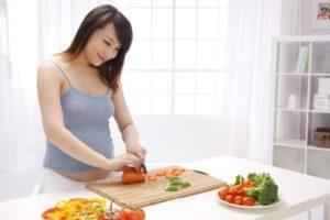 Thay đổi chế độ ăn uống- Biện pháp hữu hiệu giúp giảm đau bụng kinh