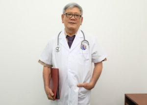 Phòng khám xét nghiệm tinh dịch đồ ngoài giờ- Phòng khám bác sĩ Lê Minh Lộc