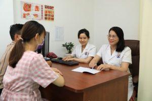 Cách sử dụng thuốc tránh thai khẩn cấp loại 2 viên