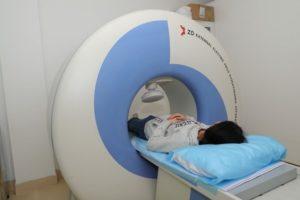 Trang thiết bị y tế tại Đa khoa Quốc tế