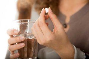 Hướng dẫn sử dụng thuốc tránh thai khẩn cấp