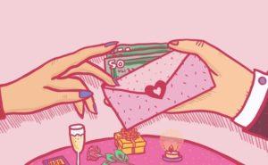 Mối quan hệ Sugar Daddy – Sugar Baby thật sự như thế nào?