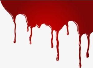 Vỡ vòi trứng gây chảy máu vào ổ bụng