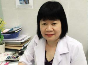 Phòng khám bác sĩ phụ khoa giỏi Huỳnh Thị Thu Thủy