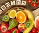 vitamin-tang-can